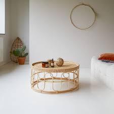 couchtische wohnzimmer tikamoon