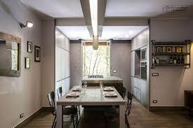 100 Foti Furniture Giacomo Photographer Modern Kitchen Homify