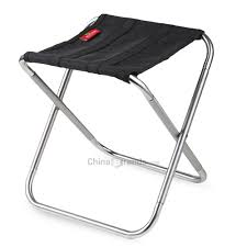 Dropshipping For Outdoor Aluminium Alloy Camping Chair Foldable ... Alinium Folding Directors Chair Side Table Outdoor Camping Fishing New Products Can Be Laid Chairs Mulfunctional Bocamp Alinium Folding Fishing Chair Camping Armchair Buy Portal Dub House Sturdy Up To 100kg Practical Gleegling Ultra Light Bpack Jarl Beach Mister Fox Homewares Grizzly Portable Stool Seat With Mesh Begrit Amazoncom Vingli Plus Foot Rest Attachment