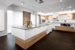 küchen altenstadt küchenstudio amann gmbh ihr küchenstudio