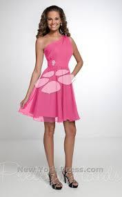 pretty maids 22551 dress newyorkdress com