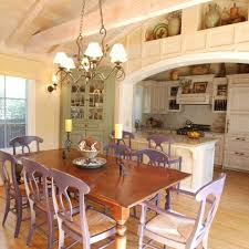 16 Ways To Add Decor Your Vaulted Ceilings Homesthetics 9