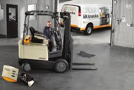 FC 5200 Crown Internal Combustion Lift Trucks Royal Mini 55 Standard 1 Pair Raw 85 3302_toyotacrowns40pickup Toyota Pickups Pinterest Race Black Std Skateboard 50 Skatewarehouse Counterbalanced Forklifts Youtube Opening Hours 30 Hanna Crt Beville On Electric Walkie Pallet Stacker M Equipment Tsp 6000 Series Vna Turret Truck Rawteal 525 Forty Two Shop A Line Of Trucks On A Highway City United States America Crownforklifttrucksblogaug18 Phl