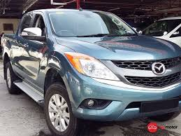 2014 Mazda BT-50 For Sale In Malaysia For RM63,800 | MyMotor 2014 Mazda Mazda6 Bug Deflector And Guard For Truck Suv Car Bseries Pickups Mini Mazda6 Skyactivd Wagon Autoblog 2015 Cx5 Review Ratings Specs Prices Photos The Bt50 Ross Gray Motor City Ken Mills Machinery Selangor Pickup Up0yf1 Xtr 4x2 Hirider Utility Sale In Cairns Up 4x4 Dual Range White Stuart Mitsubishi Fuso 20 Tonne Tail Lift High Side Hood 6i Grand Touring Review Notes Autoweek Accsories