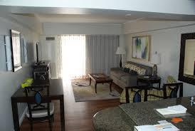 100 Kalia Living Hilton Grand Vacations Club At The Hilton Hawaiian Village