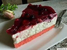 rote grütze torte aus meinem kuchen und tortenblog