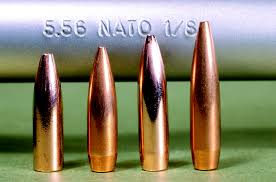 Twist Rate For Long Bullets In The .223 Remington | Load Data Article 223 556x45 Barnes Tipped Tsx Ballistic Tip Ammunition 20 Rounds Bullets 21520 55 20rds 300 Blk 110 Gr Tactx 2400 Fps 16 Barrelhttp Trajetech Rem 55gr N223b55 Woodbury Outfitters Cfe223 1st Test Range Report The Firing Line Forums Gelatin Data For And 556 Winchester Pdx1 60 Grain Split Core Hollow Remington Black Hills 200 Rounds Of Discount Ammo For Sale By Vortx Hog Hunter 308 168 Ttsx In 243 Shooters Forum
