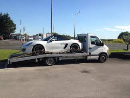 Cash For Trucks Picton | Auto Wreckers Buy Cars & Sell Parts Wrecking Trucks Top Cash For Truck Wreckers Scrap Dealer For Trucks New South Wales Salvage Car Canberra More Junk Cars Wants To Buy Your Tractor Trailer Melbourne In Dandenong Perth Orientcarremovalcomau Youtube 10 Pickup You Can Summerjob Roadkill Gsl Gm City Is A Calgary Chevrolet Buick Gmc Cadillac Dealer And We Pay Free Removal Brisbane Sunshine Gold Coast Removals Logan Twoomba Cash Junk Semi Webuyjunkcarsillinois Ford Vans Utes Suvs 4x4s Sydney Nsw