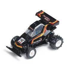 100 Micro Rc Truck Amazoncom Spinmaster RC Terrain Titans Hornet Black Toys