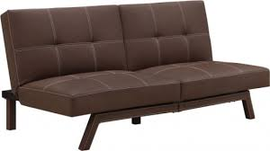 Small Living Room Furniture Walmart by Living Room Cheap Living Room Sets Discounted Living Room