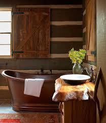 Photos Of Primitive Bathrooms by 1602 Best The Primitive Home Images On Pinterest Primitive Decor