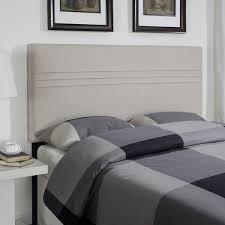 Ikea Headboards King Size by Bedroom Wonderful King Size Bed Headboard Diy Ikea Mandal