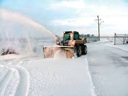 How To Run A Successful Snow-removal Business Tractor Mounted Snow Plough Clearing Stock Photos Cub Cadet 420cc 30in Twostage Gas Blower Lowes Canada Farm King Pull Type Snblower Problems With Ariens Autoturn Blowers Movingsnowcom Commercial Equipment Loader Mounted Snow Blower D87 Ja Larue Equipment The Dexter Company Mercedes Unimog 411 Med Schmidt Sneslynge Army Truck With Amazoncom Briggs Stratton 1696847 Single Stage Snthrower Homemade Snblower Chevrolet Tracker Youtube Sfpropelled T85