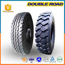 100 Airless Tires For Trucks China Perfect Performance Just Off Road Tire Online