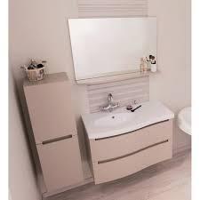 meubles salle de bain cdiscount maison design bahbe