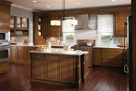 Kitchen Cabinet Doors At Menards
