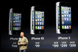iPhone 5 The 11 best uses for your old iPhone Sell it