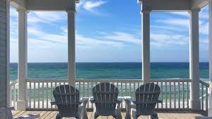 Seaside Florida rentals