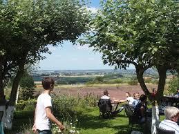 l auberge du vert mont vin photo de auberge du vert mont boeschepe tripadvisor