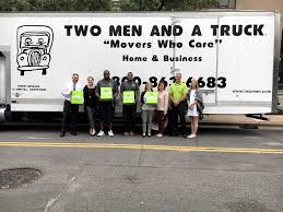 Northstar Anesthesia And Cheeriodicals Spread Cheer To Patients At ... Two Men And A Truck New Orleans Closed Movers 3646 Magazine September 2014 Franchising You Two Men And A Truck Twomenandatruck Twitter Twomenhendersonville Tmtsumnercounty Moverswhocare Hashtag On Alpharetta Ga Movers Truckgreater Columbia Home Facebook Columbus Oh Rochester 6047 Rome Circle Nw Tmt Dallas Tmtdallas