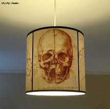 Rawhide Lamp Shades Amazon by 55 Modern Table Lamp Best Table Lamps Ideas For Modern Hotels
