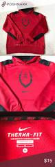 die besten 20 roter hoodie von nike ideen auf pinterest schwarz