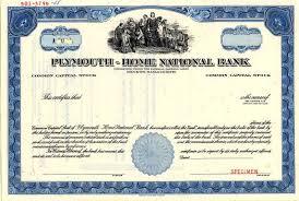 Plymouth Home National Bank Became Bank of New England