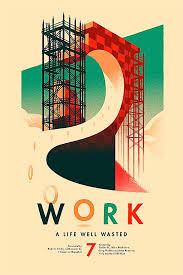 Graphic Design Posters Inspiration Km Creative