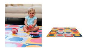 Skip Hop Floor Tiles Canada by Skip Hop In Sydney Region Nsw Baby U0026 Children Gumtree