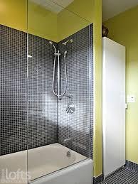 34 best shower splash panels images on pinterest small bathrooms