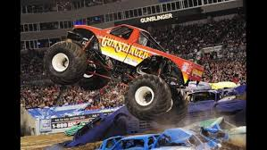 Monster Trucks, Harlem Globetrotters, Ringling Bros. Circus Headed ... New Orleans La Usa 20th Feb 2016 Captains Curse Monster Truck Rare Hot Wheels Monster Jam Gunslinger With White Wheels Monster Truck Show Images Vintage Farmhouse Pictures Lg G Gopro Drone Video Hickory Motor Jam Tampa Recap January 17 2015 Next Show Feb 7th Oldtown060714 Youtube Central Florida Top 5 What Id Do Differently Dennis Anderson Feature Car And Driver Team Meents Vs World Finals Racing Quarter 2014 Mud Fall Season Points Series Trigger King Rc Slinger Trucks Wiki Fandom Powered By Wikia