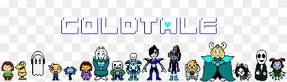 ColdtaleAfter Charas Genocide She Kills Asgor Asriel And Papyrus Thats