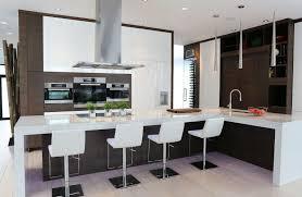 voir cuisine cuisine moderne voir les cuisines cbel cuisines