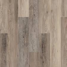 COREtec Plus 7 Plank Blackstone Oak 50LVP707 WPC Vinyl Flooring