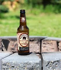 Kentucky Pumpkin Barrel Ale Glass by Kentucky Bourbon Barrel Ale Alltech U0027s Lexington Brewing And