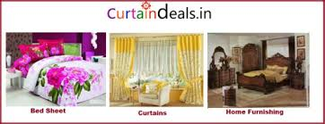 Chiffon Curtains Online India by Buy Door Sheer Curtains Online In India Home Furnishing Fotolog