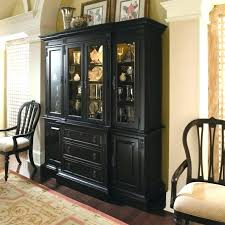 Dining Room Table And China Cabinet 9 Dining Room Set With Hutch