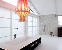 75 badezimmer mit mosaikfliesen ideen bilder april 2021