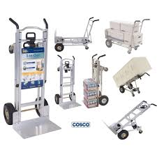 Cosco Hand Truck - Famous Truck 2018 0534131570 Upc Harper Trucks Lweight 400 Lb Capacity Nylon Hand Truck Lowes Lifted Image Of Rental Locations Pickup Rentals At Rent A Best Kusaboshicom Magna Cart Folding 2017 Shop Dollies At With Regard To Three Wheel Decorating Plastic Fniture Dolly 4 Idea Alluring Steel Milwaukee Convertible 2018 Cosco 2 In 1 Alinum The Lowescom
