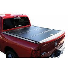 100 Backflip Truck Cover BAK 226203 Ram Hard Folding BAKFlip G2 Aluminum With 6 4 Bed