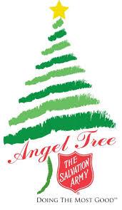 Christmas Tree Names by Angel Tree B97 Today U0027s Best Music