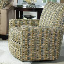 Craftmaster Swivel Chairs Contemporary Upholstered Swivel Glider ... Polka Dot Upholstered Swivel Glider Rocker Chair Foter Commercial Bar Chairs Check Out Delta Children Paris Nursery Charcoal Shopyourway Huntington House 3372 337258 With Tobago Outdoor High Back Lounge Cushions Sleeve Craftmaster 004910sg Contemporary White And Ottoman Lazboy Roxie Premier Godby Home Furnishings Living Room Best Glide Joplin Details About Baby Rocking Gliding Recliner Gray Fniture