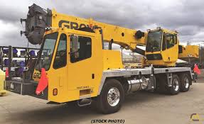 40t Grove TMS540E Hydraulic Truck Crane For Sale & Material Handlers ... Yellow Truck Mounted Hydraulic Crane Cartage Vector Image Kato 40t Hydraulic Truck Crane Hire Whangarei Culham Eeering Purchasing Souring Agent Ecvvcom 90 Ton Grove Tms 900e Service Rental 2000 Linkbelt Model Htc8660 Cranes China Xcmg Qy25k 25 Tons Best Price Photos Demag Ac140 All Terrain And 5ton Isuzu Mounted Youtube Boom Trucks Ame Ar200t Tadano Fuan Henan Htong Used 1993 Daewoogrove Dtc 30 Cranesboandjibcom