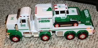 Hess Toy Truck Revealed!!!! #HessTruck2013 @HessExpress Paw Patrol Patroller Semi Truck Transporter Pups Kids Fun Hauler With Police Cars And Monster Trucks Ertl 15978 John Deere Grain Trailer Ebay Toy Diecast Collection Cheap Tarps Find Deals On Line At Disney Jeep Car Carrier For Boys By Kid Buy Daron Fed Ex For White Online Sandi Pointe Virtual Library Of Collections Amazoncom Newray Peterbilt Us Navy 132 Scale Replica Target Stores Transportation Internatio Flickr