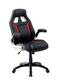 247shopathome|office Chairs|faux Leather Office Chairs|office Game ... Contract 247 Posture Mesh Office Chairs Cheap Bma The Axia Vision Safco Alday Intensive Use Task On712 3391bl Shop Tc Strata 24 Hour Chair Ch0735bk 121 Hcom Racing Swivel Pu Leather Adjustable Fruugo Model Half Leather Fniture Tables On Baatric Chromcraft Accent Hour Posture Chairs Axia Vision From Flokk Architonic Porthos Home Premium Quality Designer Ebay Amazoncom Flash Hercules Series 300 Hercules Big