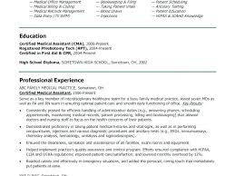 Sample Resume Nurse Practitioner Collection Of Solutions Examples Psychiatric