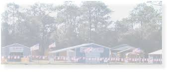 Weatherking Sheds Ocala Fl by Weather King Sheds Carports Barns Buildings