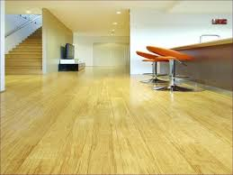 Underlayment For Bamboo Hardwood Flooring by Furniture Fabulous Bamboo Flooring Offers Installing Bamboo