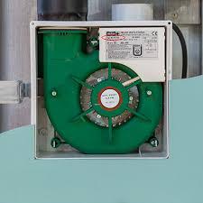 elektrotechnischer support produkt faqs helios