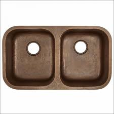 Square Bathroom Sinks Home Depot by Kitchen Room Awesome Vessel Sinks Home Depot Drop In Bathroom